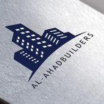 Al Ahad Builders