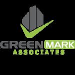 Green Mark Associates