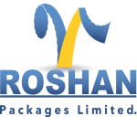 Roshan Packages
