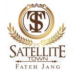 Satellite Town