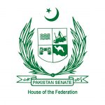 Senate of Pakistan